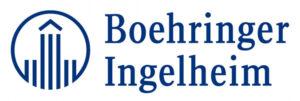 Boehringer Ingelhem