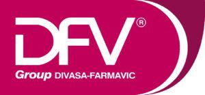 DFV - Group Divasa Farmavic