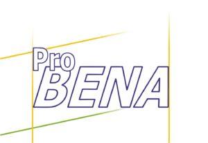 ProBena