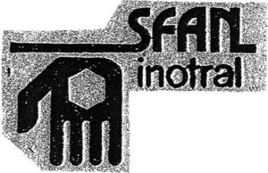 Sfan Inotral