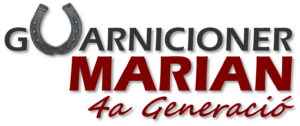 Guarnicioner Marian