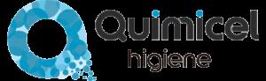Quimicel