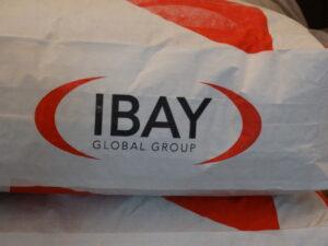 IBAY Global Group
